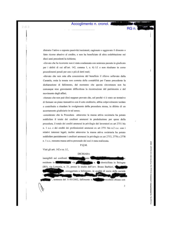 decreto di accoglimento_Pagina_2