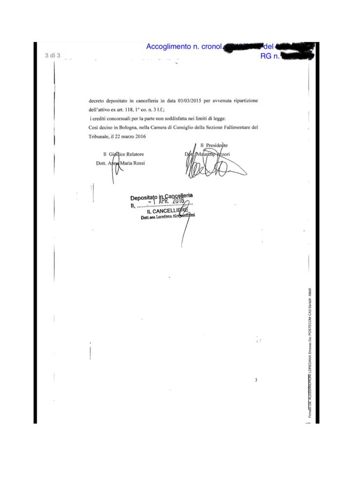 decreto di accoglimento_Pagina_3