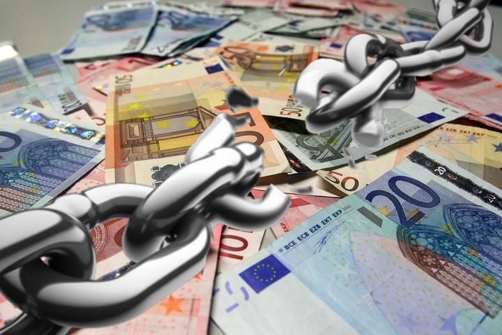 liberi debiti