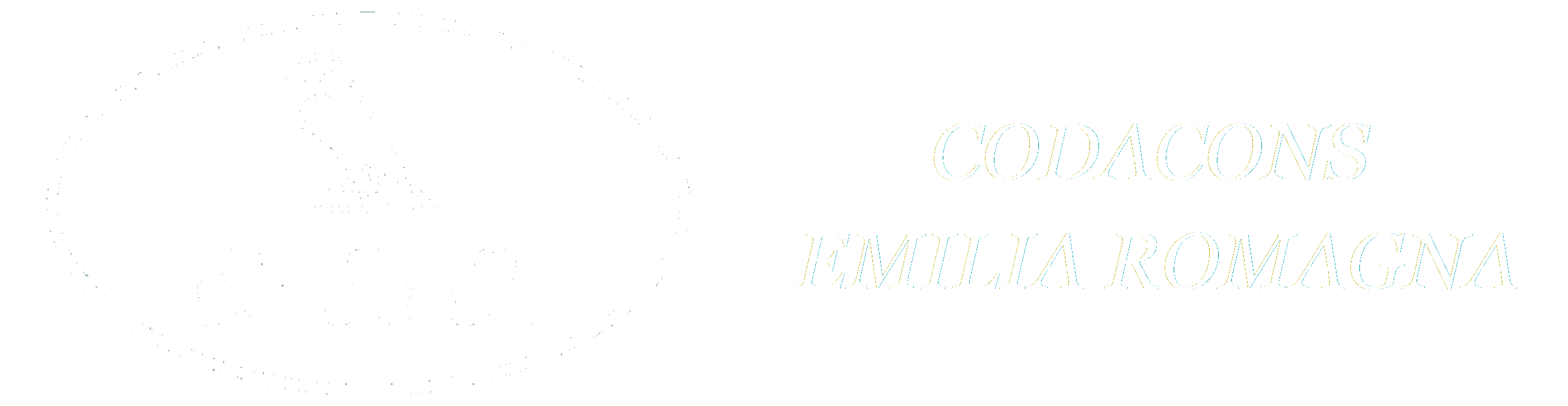 Codacons Emilia Romagna